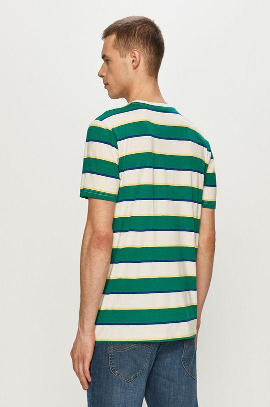 Lee - Tričko  100% Organická bavlna