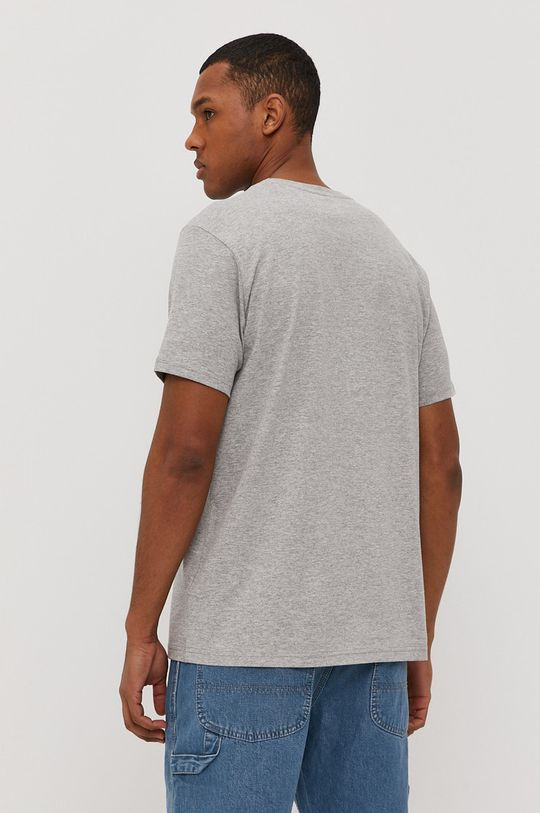Lee - Tričko  90% Bavlna, 10% Polyester