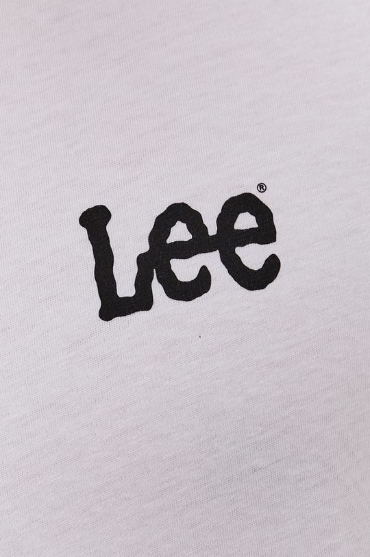 Lee - Tričko (2-pak)