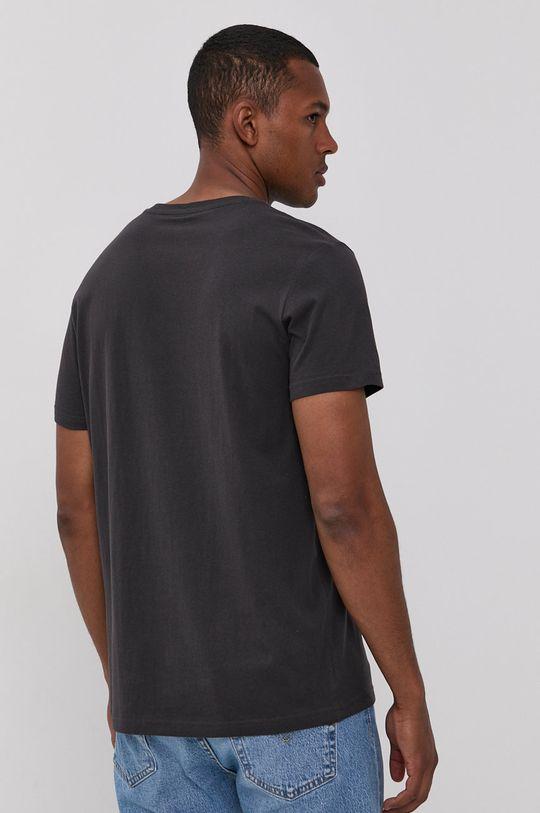 multicolor Lee - T-shirt (2-pack)