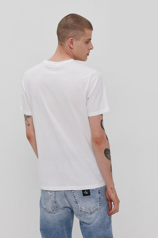Lee - T-shirt PRIDE 100 % Bawełna