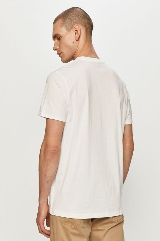 Wrangler - T-shirt (2-pack) 100 % Bawełna