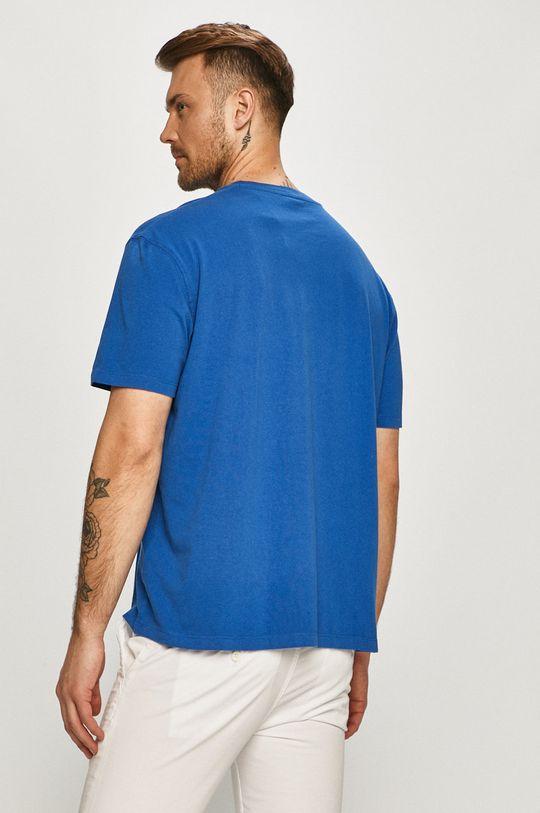 Wrangler - T-shirt 100 % Bawełna