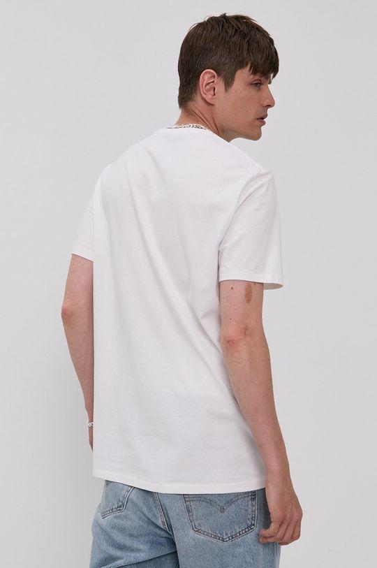 Wrangler - Tričko  100% Bavlna