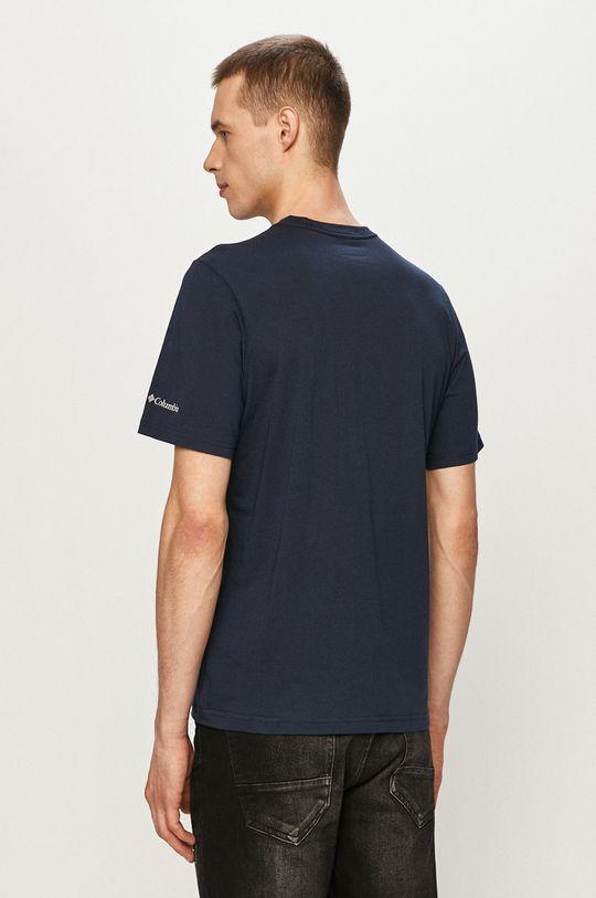 Columbia - Tričko  100% Bavlna