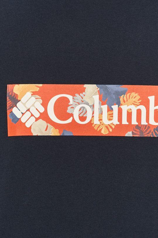 Columbia - Tričko Pánsky