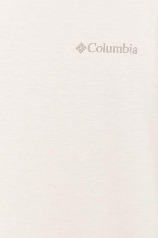 Columbia - Футболка Мужской