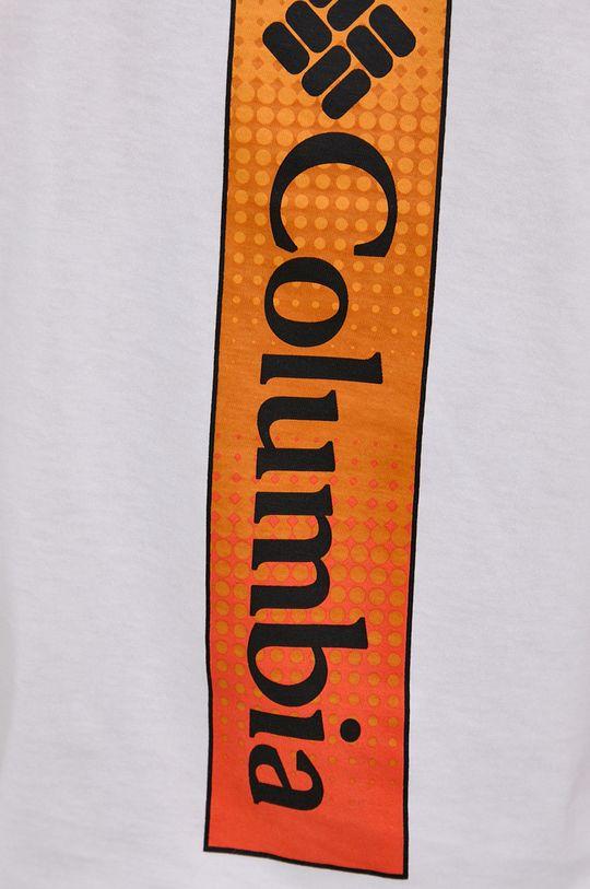 Columbia - T-shirt