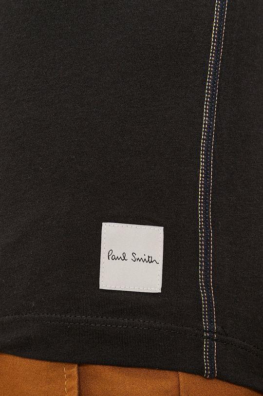 Paul Smith - T-shirt <p>100 % Bawełna</p>