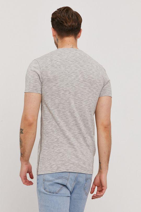 Paul Smith - T-shirt <p>100 % Bawełna organiczna</p>