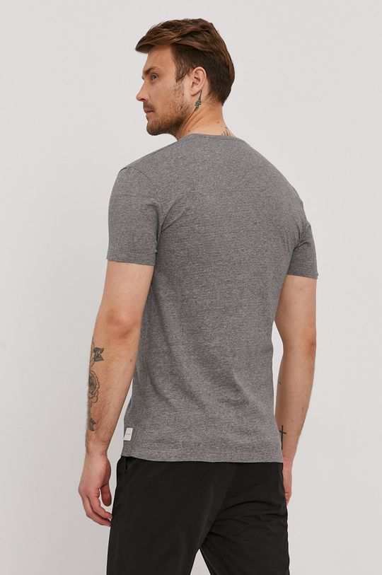 PS Paul Smith - Tričko  100% Organická bavlna