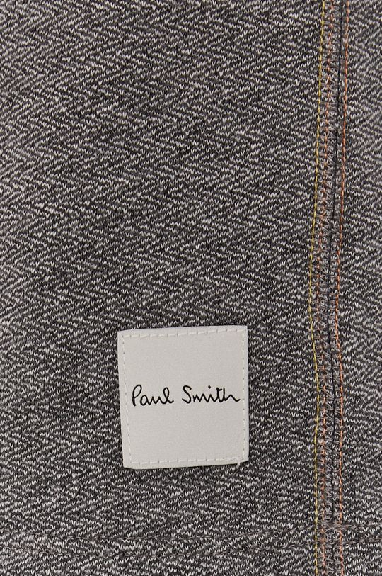 PS Paul Smith - Tričko Pánsky
