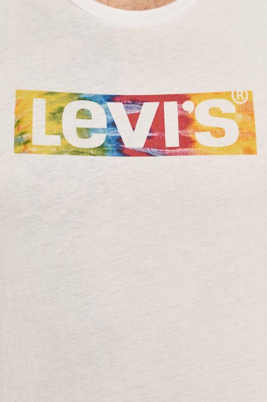 Levi's - Tričko Pánsky