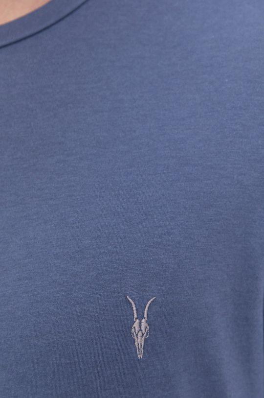 AllSaints - Tričko Pánský