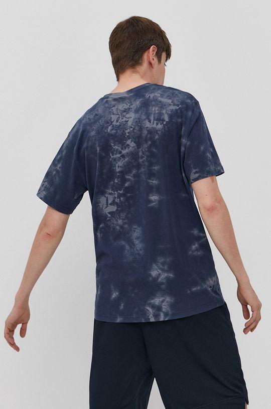 Champion - T-shirt 100 % Bawełna