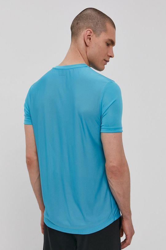 Diadora - Tričko  100% Polyester