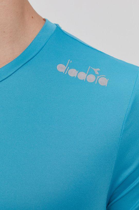 Diadora - Tričko Pánský