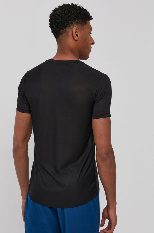 Diadora - T-shirt 100 % Poliester