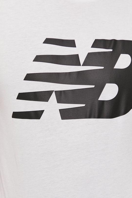 New Balance - T-shirt Męski