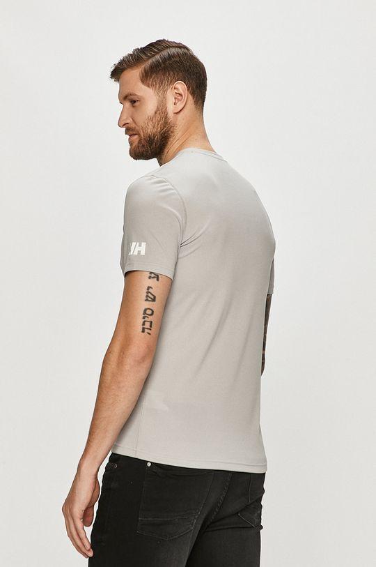 Helly Hansen - T-shirt <p>100 % Poliester</p>