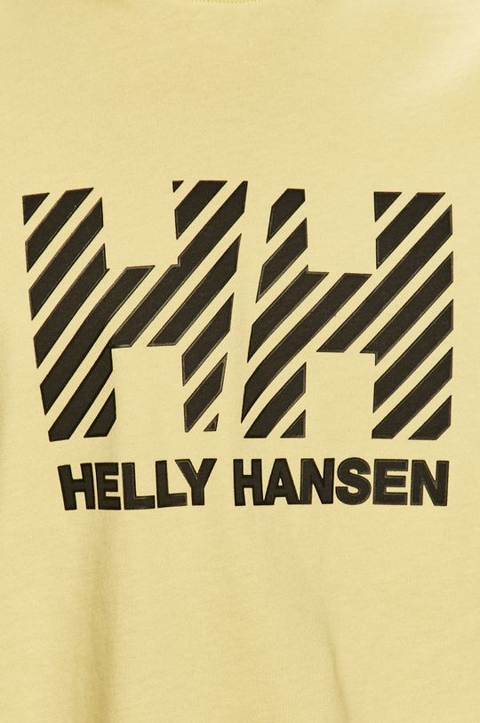 Helly Hansen - T-shirt Męski