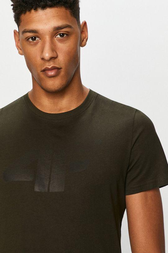 masiliniu 4F - Tricou De bărbați