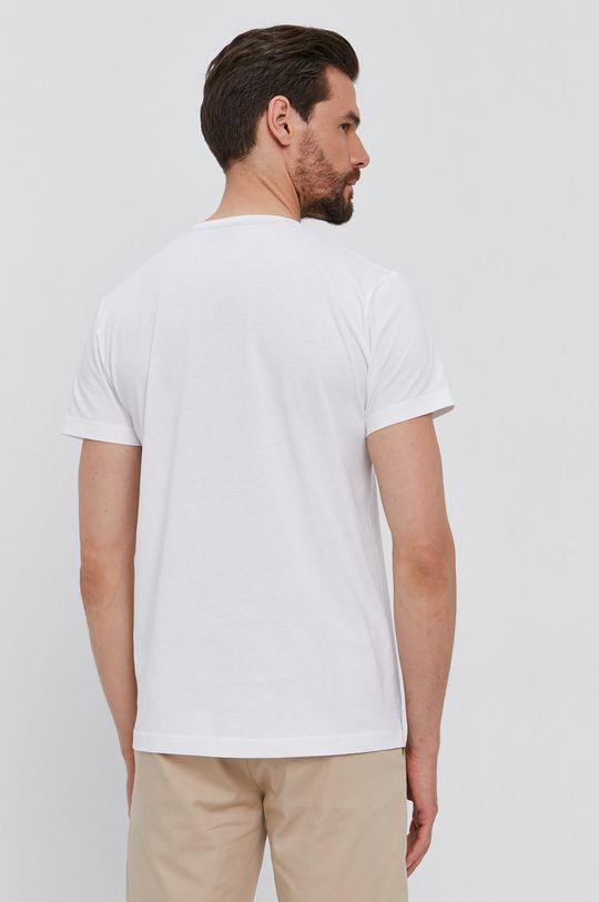 Gant - T-shirt  100% pamut