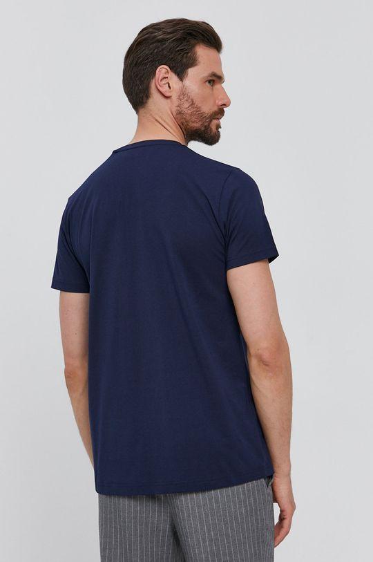 Gant - T-shirt 100 % Bawełna