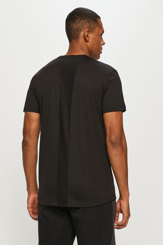 Puma - Tricou negru