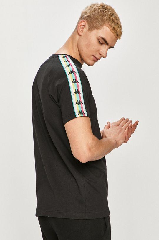 Kappa - Tričko  100% Bavlna