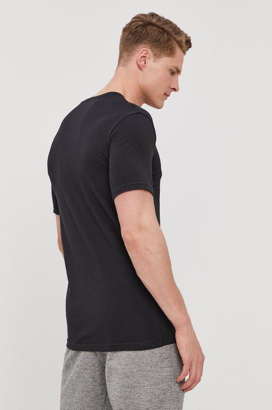 Nike - Tricou (2-pack) De bărbați