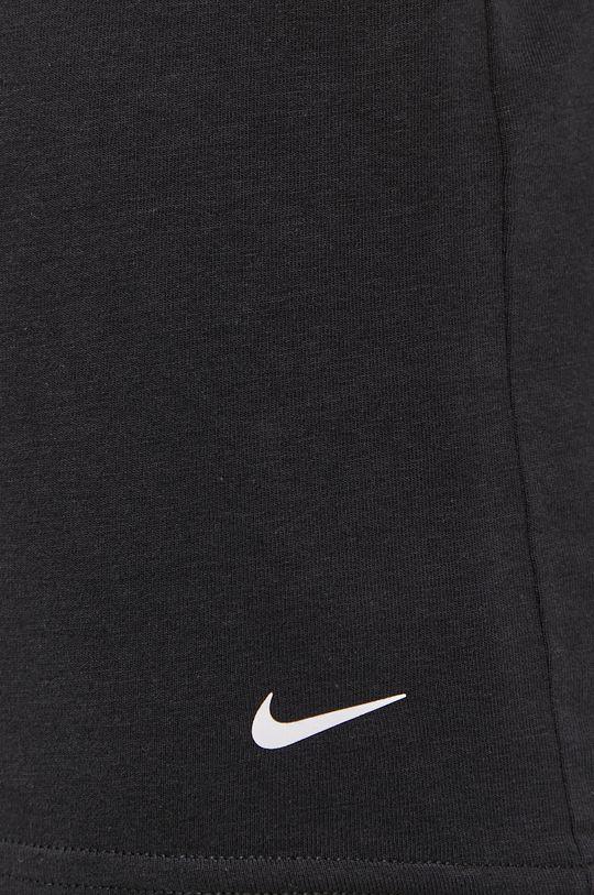 Nike - Tricou (2-pack)