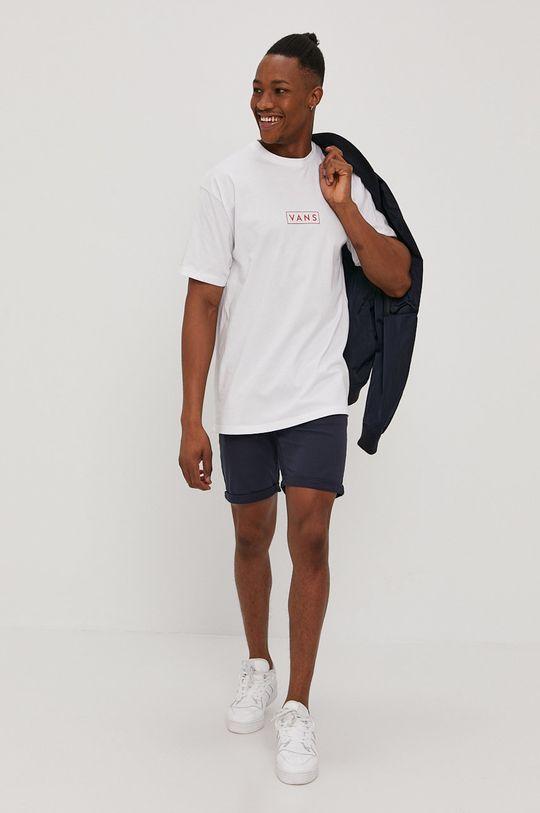 Vans - Tricou alb