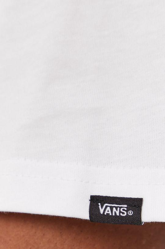 Vans - Tricou De bărbați