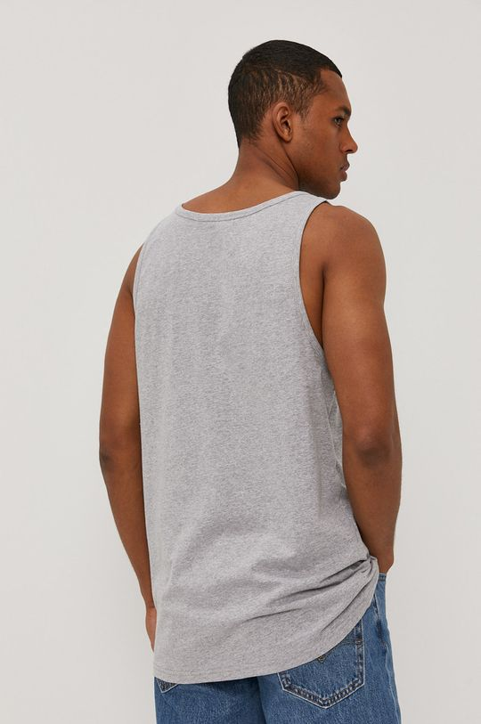 Vans - T-shirt 90 % Bawełna, 10 % Poliester