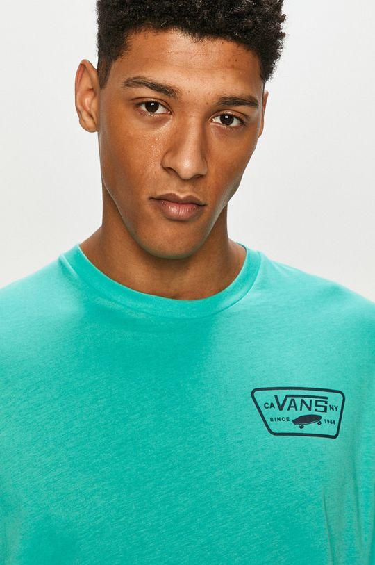 Vans - Tričko Pánský