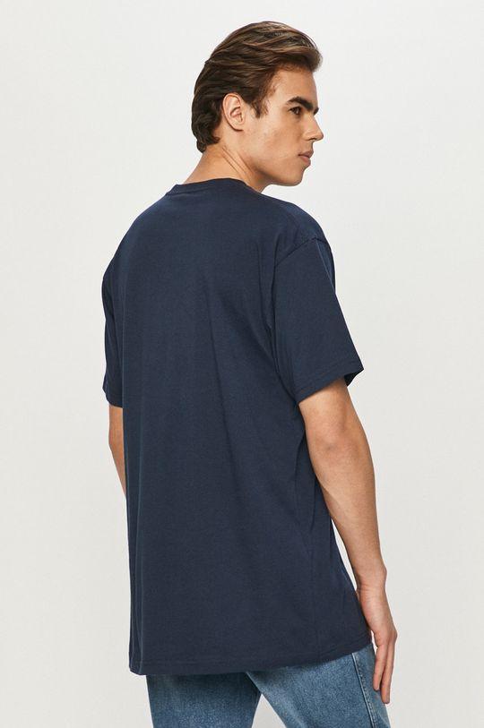 Vans - Tričko  60% Bavlna, 40% Polyester