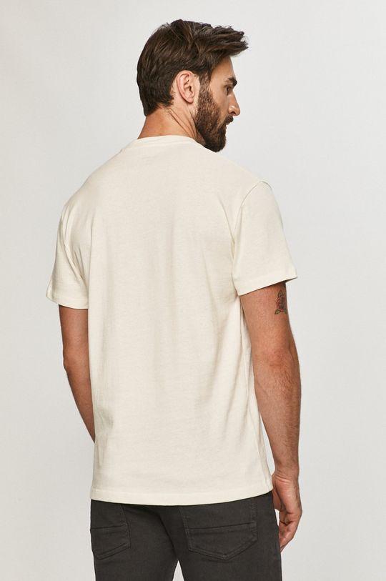 Pepe Jeans - T-shirt Bolton 100 % Bawełna