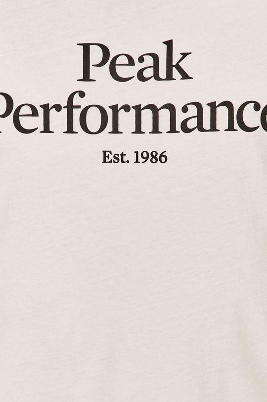 Peak Performance - Tricou De bărbați