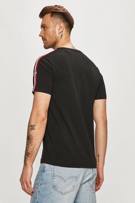Rossignol - T-shirt 100 % Bawełna