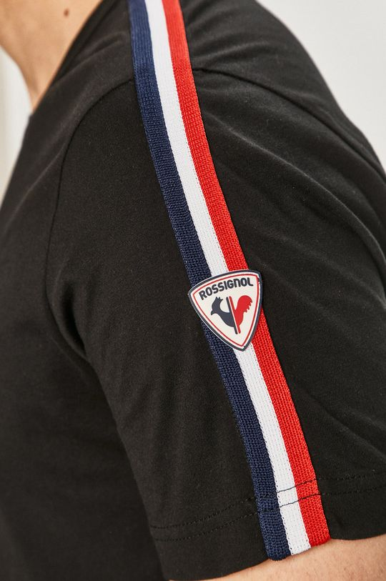 Rossignol - T-shirt Męski