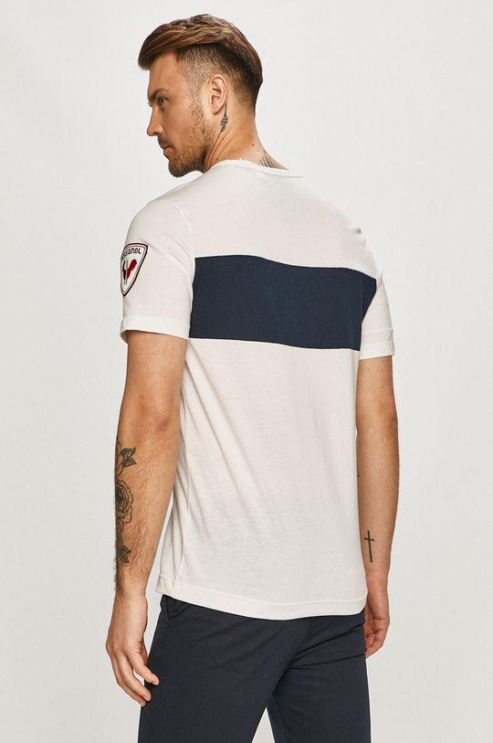 Rossignol - Tričko  100% Bavlna