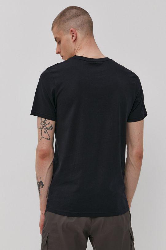 Peak Performance - T-shirt 100 % Bawełna
