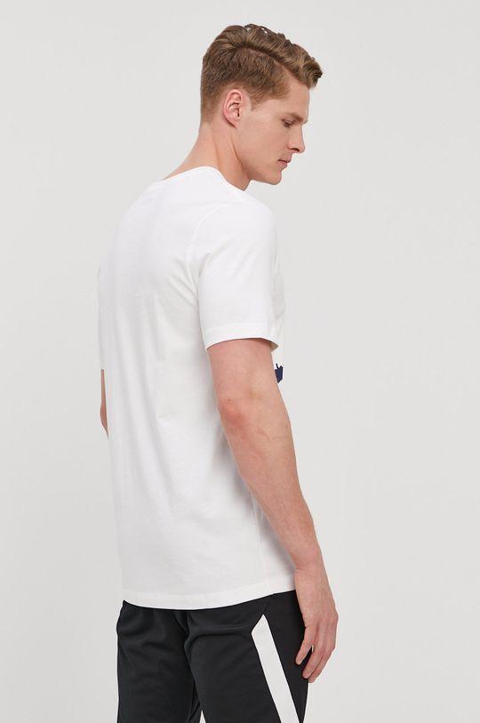 Jordan - T-shirt 100 % Bawełna
