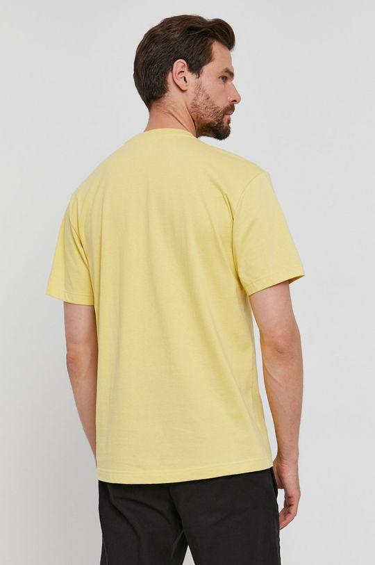 GAP - T-shirt 100 % Bawełna
