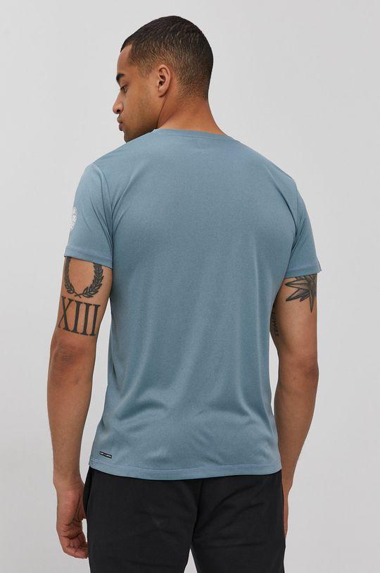 Rip Curl - T-shirt 100 % Poliester