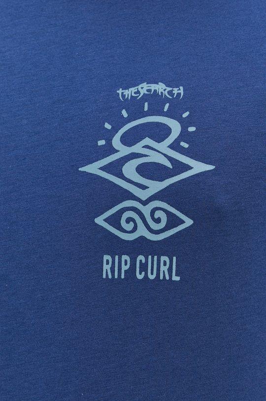 granatowy Rip Curl - T-shirt