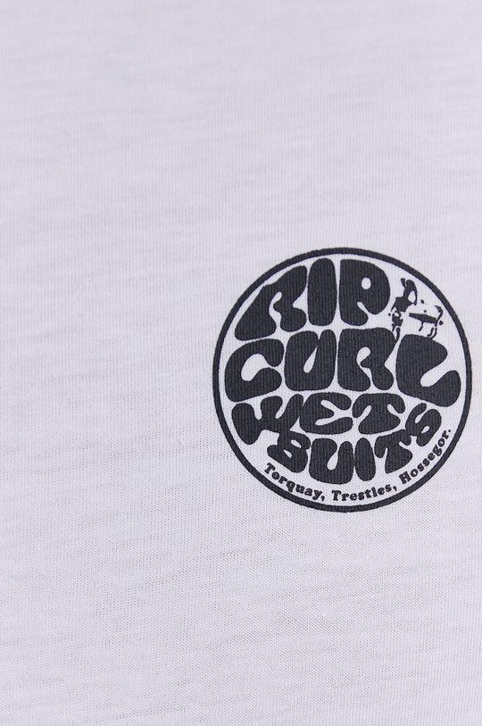 Rip Curl - Tričko Pánsky