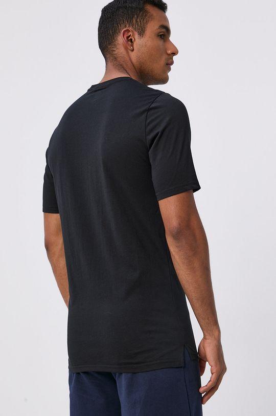 Rip Curl - Tričko  35% Bavlna, 65% Polyester