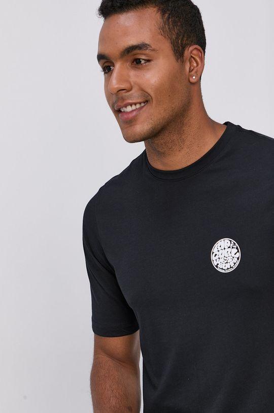 černá Rip Curl - Tričko